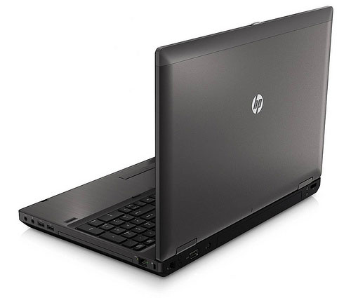 pc portable hp probook 6460 b à la vente