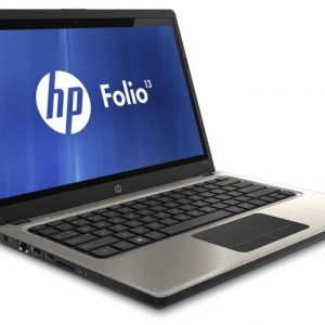 Pc ultrabook hp folio 1040 i5/ssd 256go/8go/w10pro