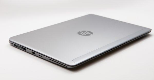 PC occasion hp-elitebook-1040
