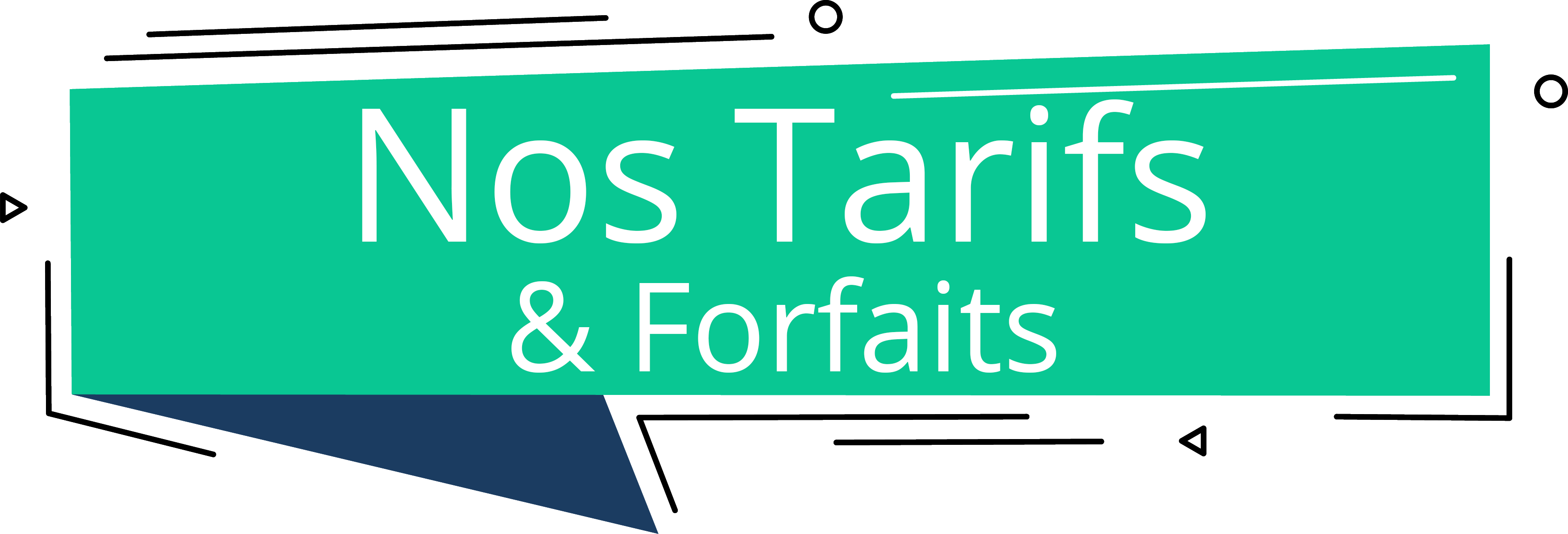 tarifs-et-forfaits